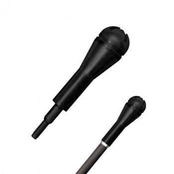 ColdSteel - Cheap Shot Wrecking Ball 125 Grain 10 Pack (CS-CSCSBH3P)