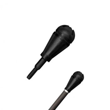 ColdSteel - Cheap Shot Wrecking Ball 100 Grain 10 Pack (CS-CSCSBH4P)