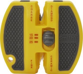 Adjustable 2-Step Knife Sharpener (SM-SM50917)