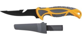 BaitBreaker 4 inch Coated Blade (SM-SM51092)