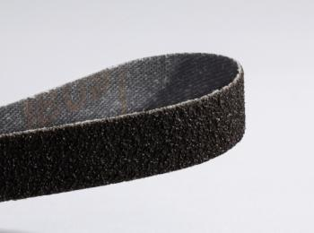 80 Grit (Coarse) Replacement Belts - 3 Pack (SM-SM50946)
