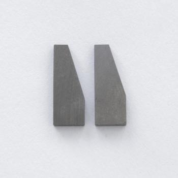 Smiths Carbide Replacement Blades - 12 pc Set.. (SM-SMJVSRB12)