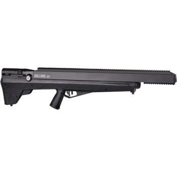 Benjamin Bulldog Pneumatic Powered Air Hunting Rifle (BN-BPBD3S)