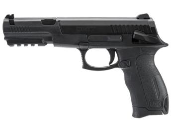 Umarex DX17 BB Air Pistol (UX-2230030)