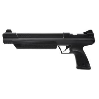 Umarex Strike Point Multi-Pump .177 Pellet Air Pistol (UX-2251350)