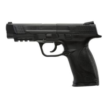 Umarex M&P 45 .177 Pellet/BB CO2 Pistol (UX-2255060)