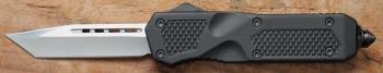Delta Force CQC Tanto OTF Knife (DE-DFKCQCTP)