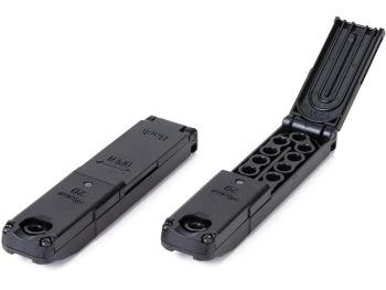 Sig Belt 2-pk magazines (SS-AMPC-177-M17)