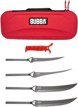 BUBBA Multi-Flex Interchangeable Blade (BB-BB1-1991724)