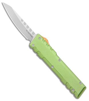 OTF Mungos Small 154CM Blade (NO-NL-MUNGOS-GR)