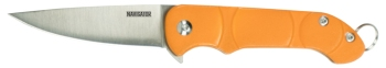 OKC - Navigator - Orange (OK-OKC8900OR)
