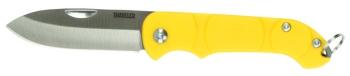 OKC - Traveler - Yellow (OK-OKC8901YLW)