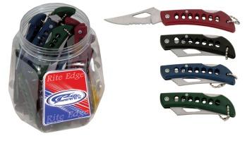 36 PIECE JAR EAGLE EYE KNIFE (SZ-SZ210110-36)