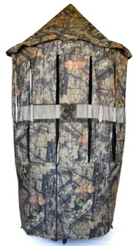 BM620MB Bow Master+ Tree Stand Bind Includes the TM100 Tre (CH-BM620MB)