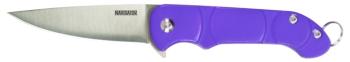 OKC - Navigator - Purple (OK-OKC8900PUR)