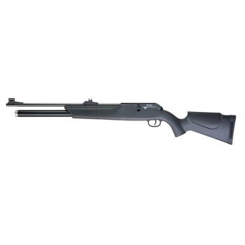 Umarex Walther 1250 Dominator PCP Bolt Action .177 Pellet Air Rifle (UX-2252013)