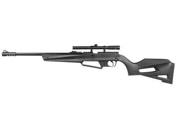 Umarex NXG APX Pump .177 Pellet/BB Air Rifle (UX-2251602)