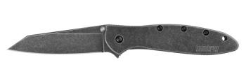 """Kershaw 1660RBW Ken Onion Random Leek Assisted Flipper Knife 3""""  (KW-KW1660RBW)"""