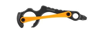 "Kershaw 8820 Downforce Keychain Multi-Tool, 3.5"" Overall (KW-KW8820X)"